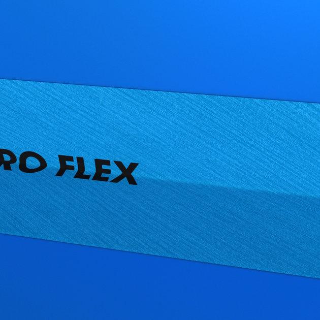 Taśma uszczelniająca Knauf Hydro Flex