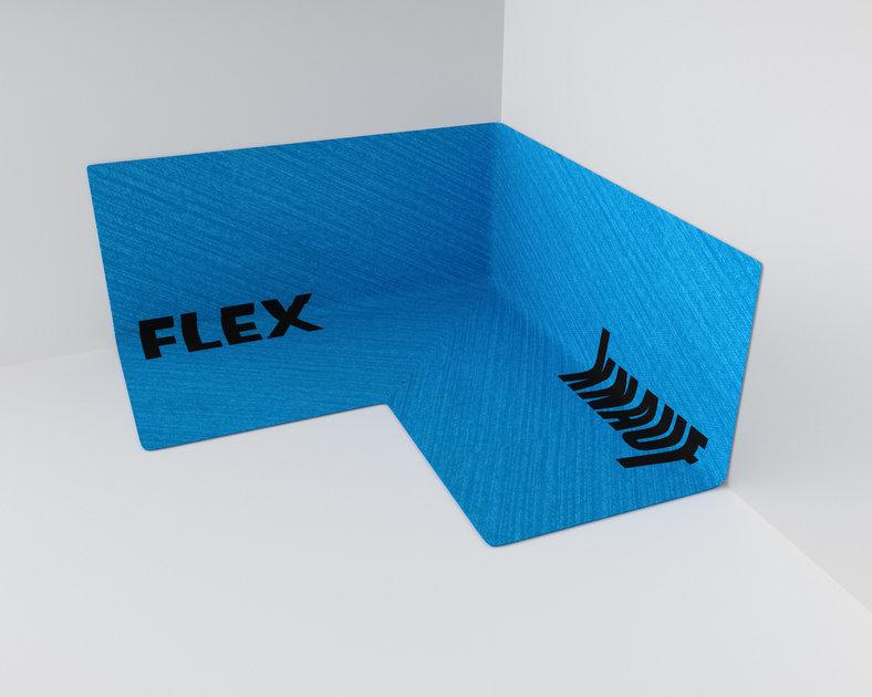 Narożnik wewnętrzny Knauf Hydro Flex