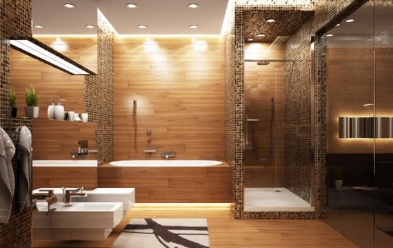 o wietlenie w suficie podwieszanym grupa psb materia y budowlane. Black Bedroom Furniture Sets. Home Design Ideas