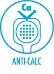 DEANTE Anti-Calc