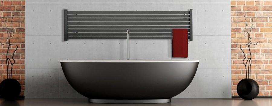 Grzejnik łazienkowy – jaki wybrać