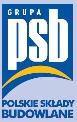Grupa PSB