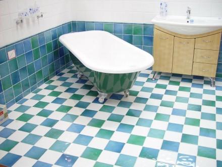 Koszt renowacji jest dużo mniejszy niż kupno nowej wanny (fot. pixabay.com)