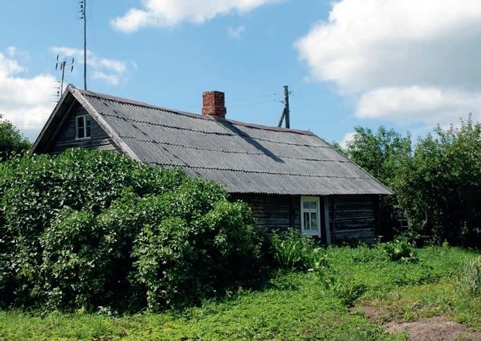 Zdj 3. Dach bez azbestu