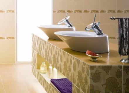 Podłączenie odpływu do umywalki w łazience