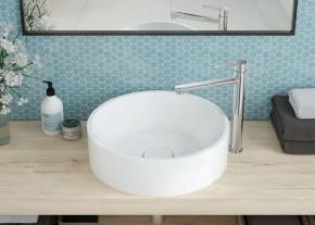 Jaki rozmiar umywalki