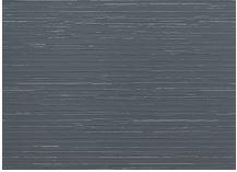 Strukturyzowana powierzchnia Slategrain jest bardzo wytrzymała i łatwa w pielęgnacji. Niewielkie zarysowania są na niej mniej widoczne niż na gładkich powierzchniach.
