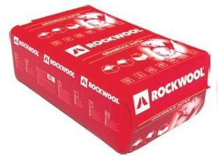 ROCKWOOL º Granulat GRANROCK SUPER