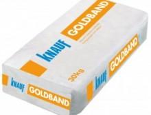 KANUF - GOLDBAND