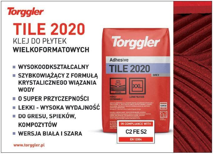 TROGGLER