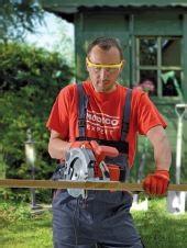 Narzędzia do naprawy mebli ogrodowych