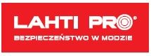 LAHTI-PRO