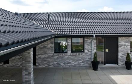 Producenci udzielają na dachówki cementowe najczęściej 30-40-letniej gwarancji