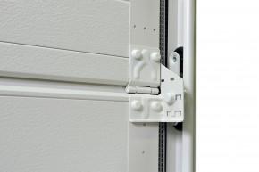 Brama LPU 67 Thermo Premium
