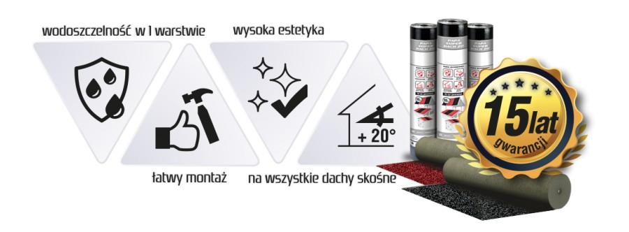 Montaż instalacji LPG » Auto Mix Skrzyszów
