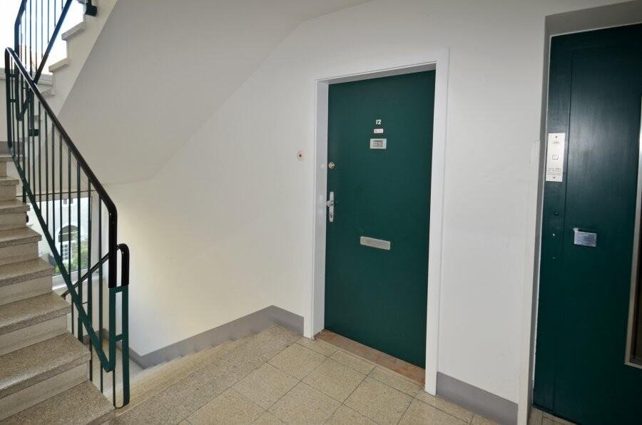 Drzwi wejściowe powinny chronić nas i nasze mienie przed włamaniem czy kradzieżą