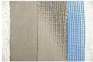 Produkty wchodzące w skład systemu ociepleń SOLBET Termo zapewniają wysoką jakość i trwałość poszczególnych warstw elewacyjnych.