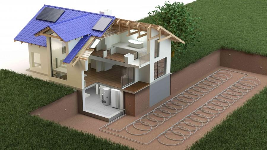 Spełnienie wymagań WT 2021 wymaga od inwestora zastosowania urządzenia korzystającego z energii odnawialnej