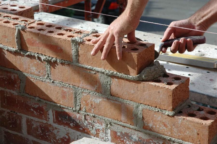 Harmonogram budowy zawiera spis prac, które będą wykonywane oraz szacowaną długość ich trwania