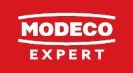 MODECO