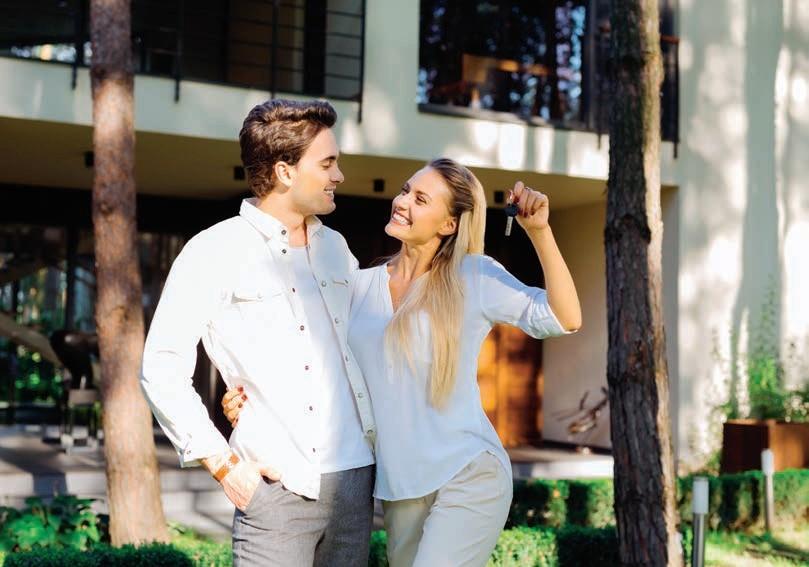 Kupując mieszkanie do remontu, trzeba starannie obliczyć koszt zmian, uwzględniając również te niespodziewane.