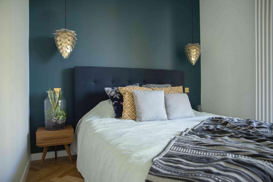 Oświetlenie dekoracyjne ma być przede wszystkim ozdobą (fot. AdobeStock)