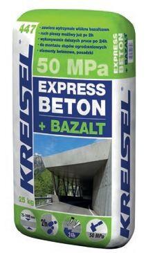 EXPRESS BETON B-5