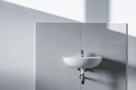 Jaki syfon do umywalki