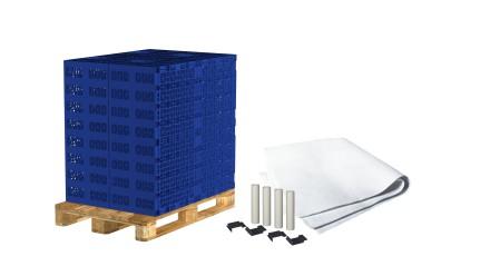 Rys. 6: Pakiet AquaCell (SET)