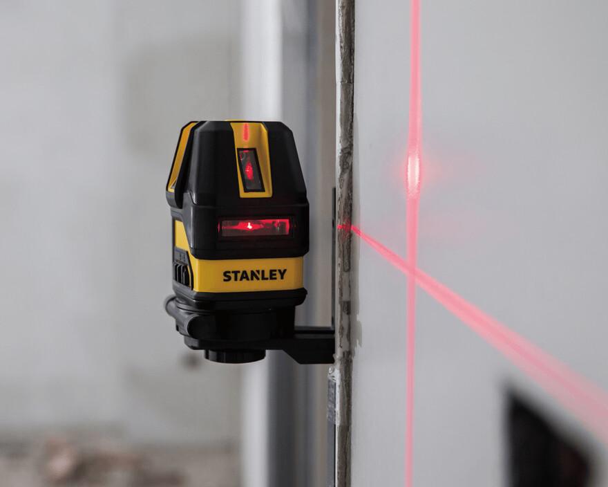 Laser multi-line, STHT77514-1