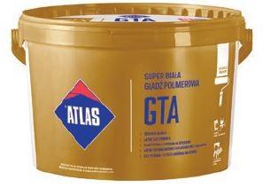 ATLAS GTA