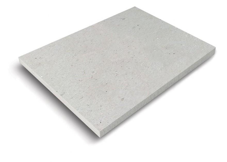 SINIAT Płyta cementowa CEMENTEX