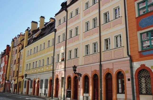 Jeśli agencja nieruchomości nie pobiera od nas prowizji za zakup mieszkania, najczęściej jest ona doliczona do ceny.