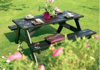 AKZO-NOBEL - produkty do odnawiania drewnianych mebli