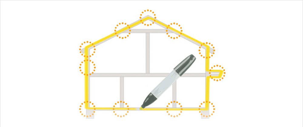 Jak sprawdzić, czy dom będzie energooszczędny?