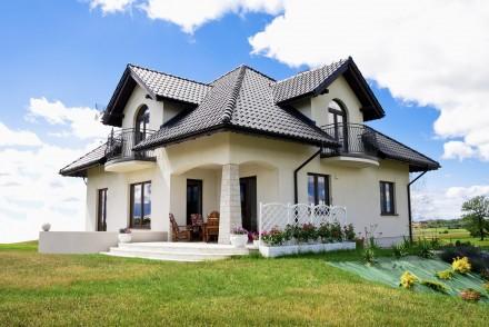 Dom parterowy czy pi trowy konsekwencje liczby kondygnacji w architekturze d - Forme de toiture maison ...