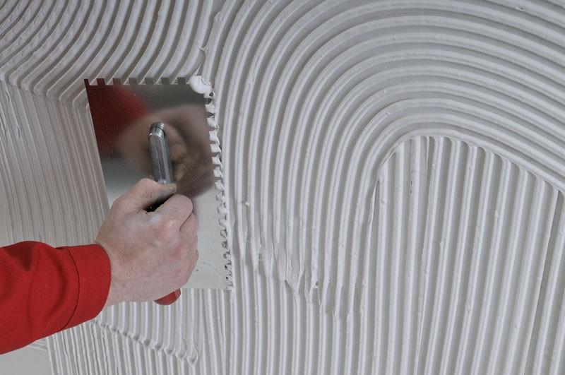 Fakturowanie powierzchni