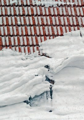 Zdj 7.Śniegowe rozpruwacze