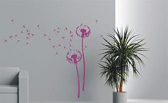 Inspiracja: Veldy – nowa odsłona dekoracji ściennych