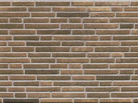 Kamień elewacyjny TULSI TERRA 490x300x10 mm