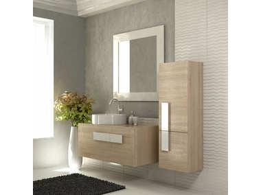 Inspiracja: Trendy łazienkowe 2016