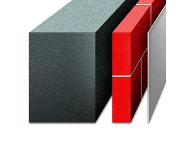 Inspiracja: Płyty pufatherm® do izolacji cieplnej ścian i sufitów