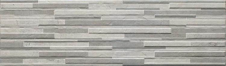 Inspiracja: Kamień elewacyjny ZEBRINA MARENGO 600x175x9 mm