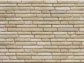 Kamień elewacyjny TULSI DESERT 490x300x10 mm