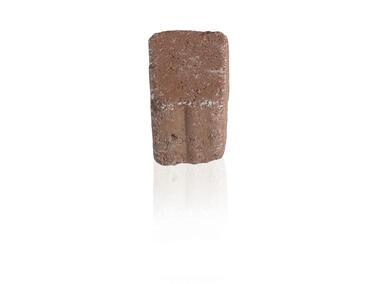 Kostka brukowa Granit Epoka kostka 6cm brązowy POZBRUK