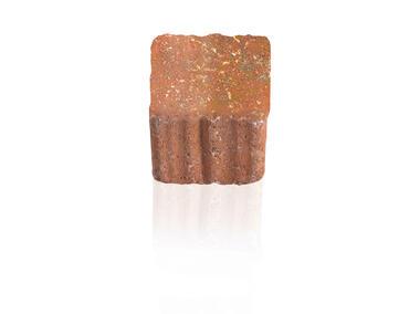 Kostka brukowa granit Epoka kostka 6 cm melanż letni POZBRUK