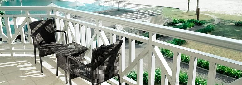 Stropy, schody, podłogi, balkony, tarasy