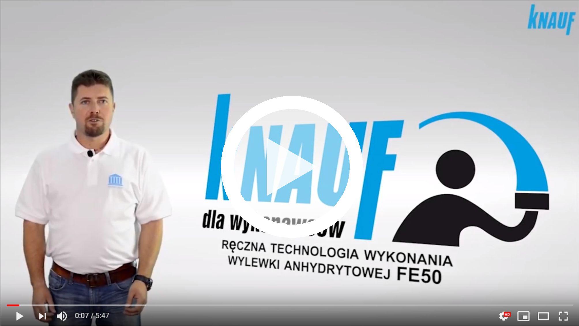 knauf-dla-wykonawcow-reczna-technologia-wykonania-wylewki-anhydrytowej-fe50