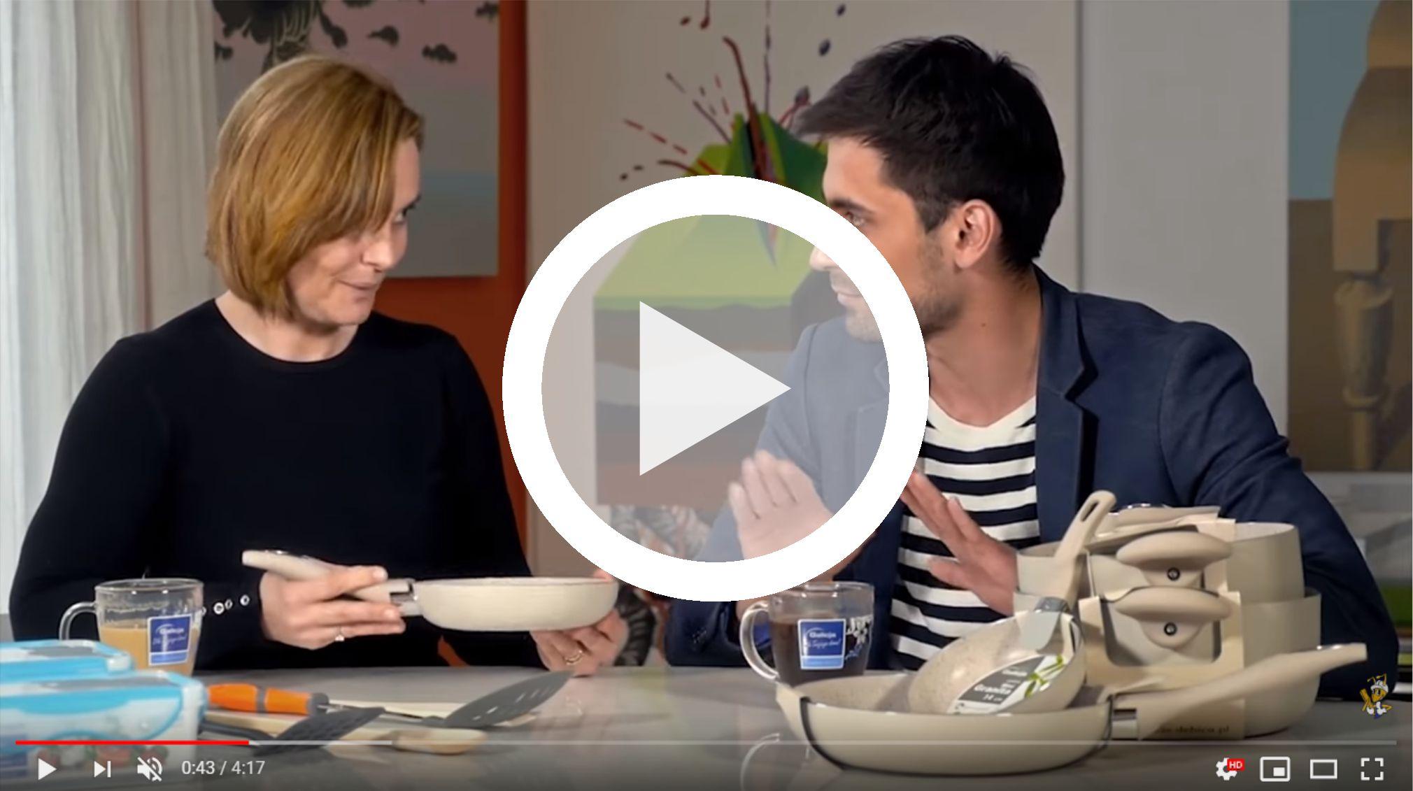 sekrety-zdrowej-kuchni-z-galicja