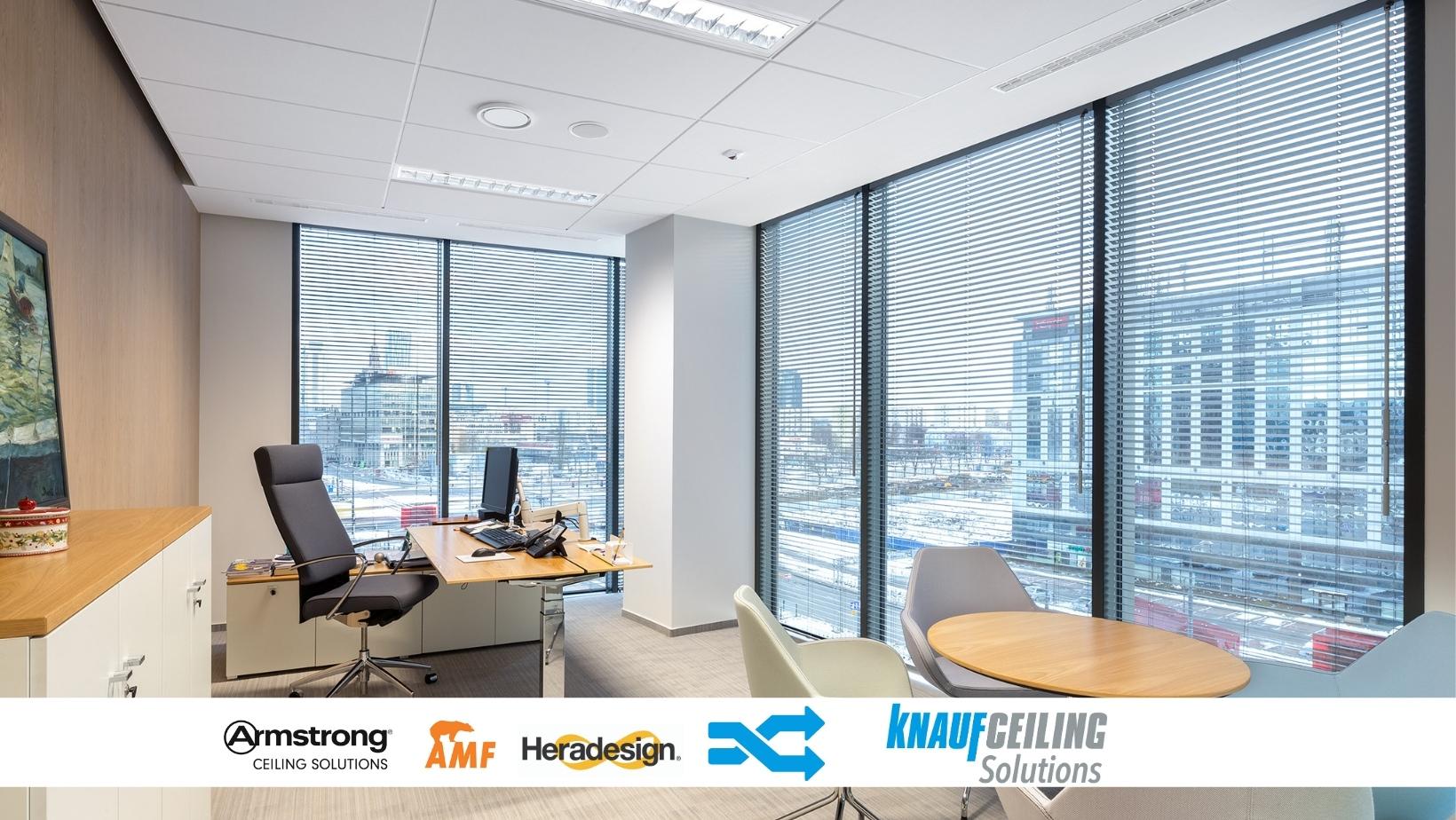 sufity-armstrong-amf-oraz-heradesign-teraz-razem-szukajcie-ich-pod-marka-knauf-ceiling-solutions